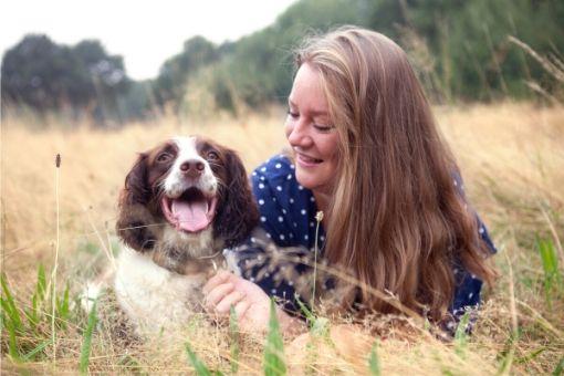 Gratis kennismaking gedragsproblemen hond